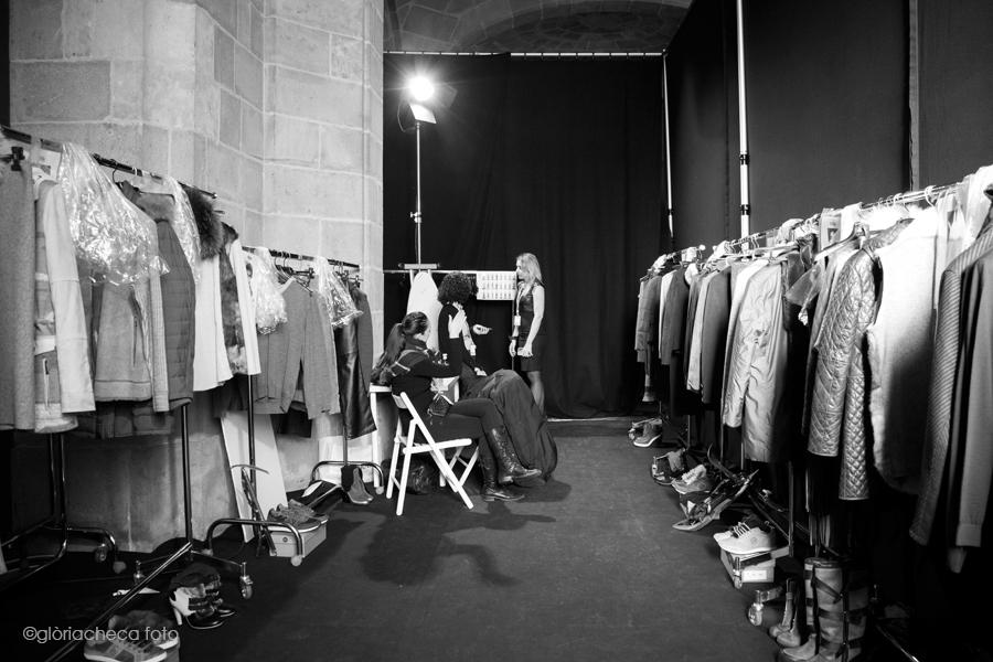 BackstageTorras080_5241