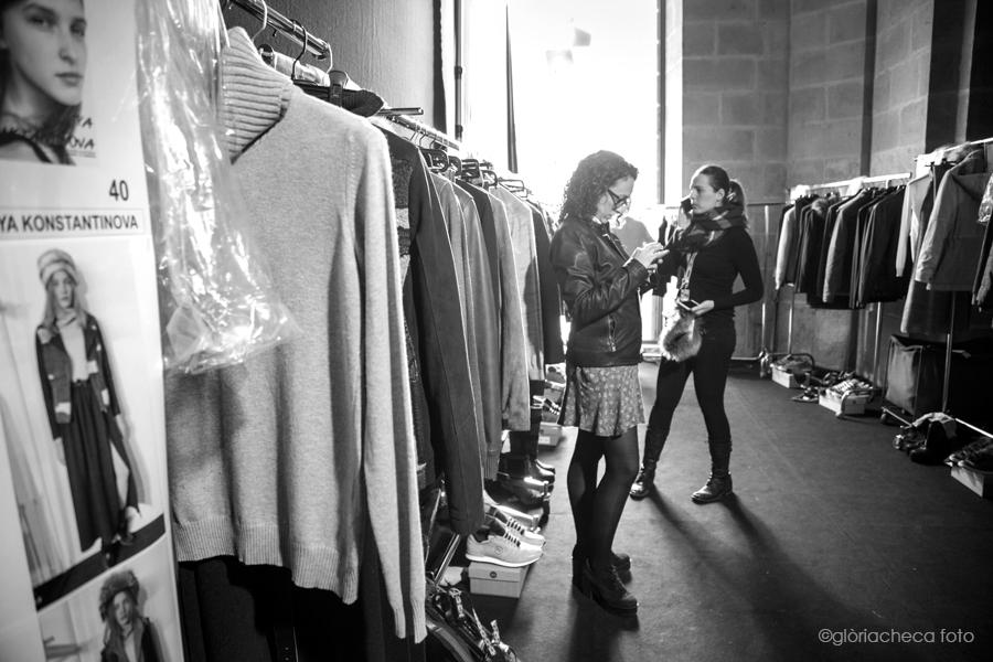 BackstageTorras080_5274